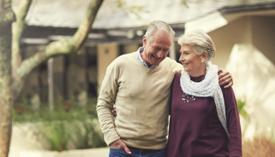 FAQs of our Fredericksburg Texas retirement communities